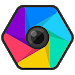 Download S Photo Editor - Collage Maker, Photo Collage APK