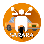 Cover Image of Download SARARA Captain APK