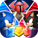 Download SEGA Heroes: Match 3 RPG Game with Sonic & Crew! APK