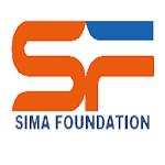 Download SIMAFOUNDATION APK