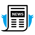 Download SNewS - ニュースを見ながらSNSの反応も同時に見る APK
