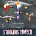 Download STRIKERS 1945-2 APK