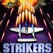 Download STRIKERS 1945 World War APK