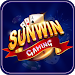 Download SUNWIN Gaming - Cổng Game Macao Số 1 APK