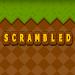 Download Scramble Game APK