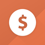 Cover Image of Download Settle Up – Group Expenses APK