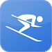 Download Ski Tracker APK