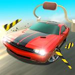 Download Slingshot Stunt Driver APK