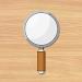 Download Smart Magnifier APK