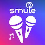 Download Smule - Social Karaoke Singing APK