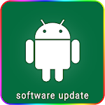 Cover Image of Download Software Update APK