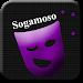 Download Sogamoso Lосk Ѕсгееn APK