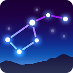 Download Star Walk 2 Free - Sky Map, Stars & Constellations APK