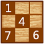 Download Super Sudoku APK
