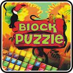 Download TEA TRIS | Block Puzzle APK