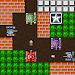 Download Tank 1990 - Classic Shooting Arcade Game APK