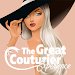 Download The Great Couturier Experience APK
