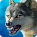 Download The Wolf APK