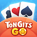 Download Tongits Go - Libreng laro ng kard online APK