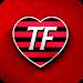Torcida Flamengo - Notícias do mengão