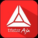 Cover Image of Download TriStarAja APK