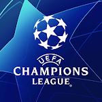 Download UEFA Champions League APK