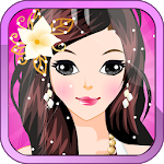Download Valentine Day Wedding Dress Up APK