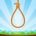 Download Hangman 3D \ud83d\udc51 APK