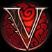 Download Vengeance APK