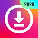 Download Video Downloader for Instagram, story saver APK