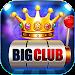 Download Big-Club – Cổng Game 5* Đầu Tiên Ra Mắt APK