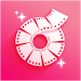 Download Video Slideshow With Music And Photos, Video Maker APK