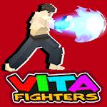 Download Vita Fighters APK