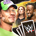 Download WWE SuperCard – Multiplayer Card Battle Game APK