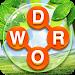 Download Word Crossword Search APK