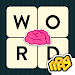 Download WordBrain APK