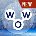 Download Words of Wonders: Crossword to Connect Vocabulary APK