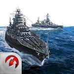 Download World of Warships Blitz: Gunship Action War Game APK