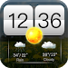World weather widget&Forecast