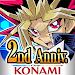 Download Yu-Gi-Oh! Duel Links APK