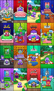 Download Moy 7 the Virtual Pet Game APK