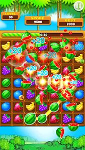 Download Fruit Splash APK