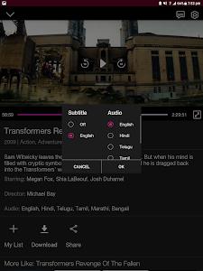 Download JioCinema: Movies TV Originals APK