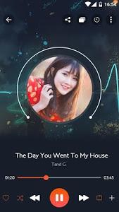 Download Music player APK