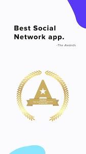 Download Peoople APK