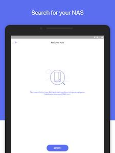 Download DS finder APK