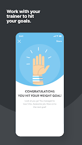 Download Fit and Fabulous Fitness APK
