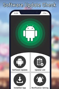 Download Software Update APK