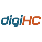 Cover Image of Download digiHC APK
