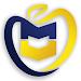 APEL MALANG - Aplikasi Pelayanan Malang Utara